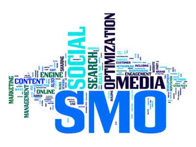 Оптимизация веб-сайта SMO в деталях