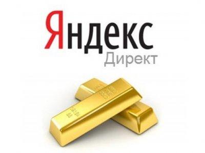 Новая платформа запущенная Яндексом