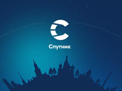 Займет ли Спутник место Mail в качестве третьего поисковика Рунета?