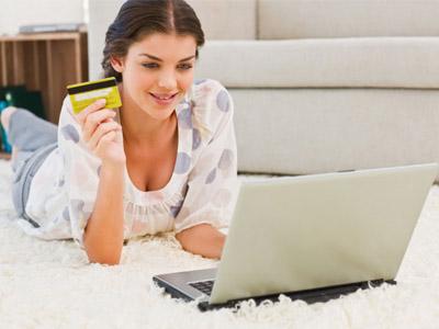 Стоит ли делать покупки в интернет-магазинах?