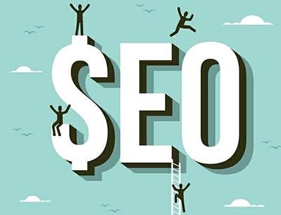 Как продвинуть сайт в поисковиках
