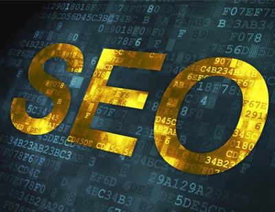 SEO: продвижение вашего сайта