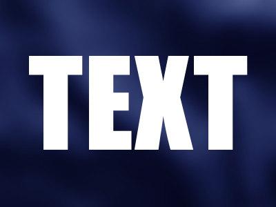 Какой нужен объем текста для главной страницы?