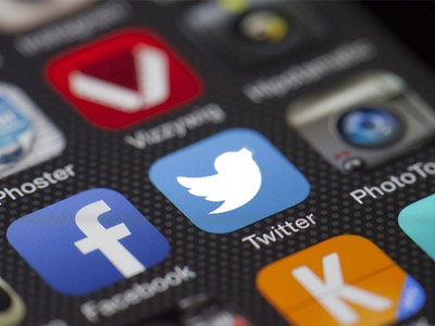 Twitter как средство продвижения сайта
