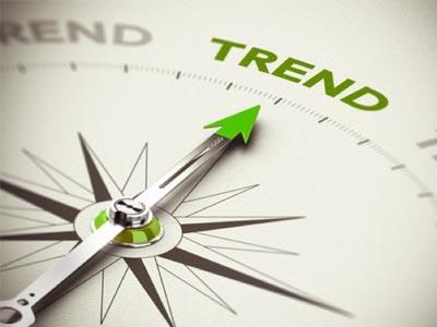 Тренды интернет-маркетинга