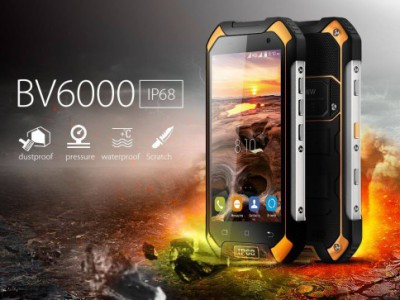 Blackview BV6000