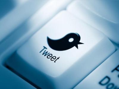 Как использовать Twitter для SEO