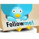 Наш Twitter