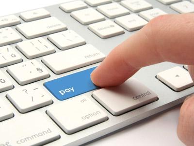 Виртуальные деньги в реальные: как это сделать выгодно?