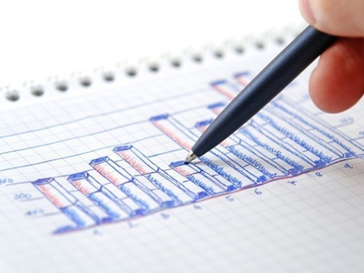 Для чего нужна веб-аналитика?