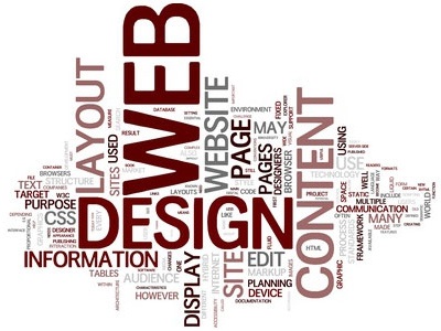 Психология веб-дизайна