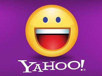 Yahoo разрабатывает голосового помощника