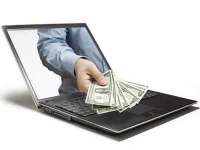 Заработок на посещаемых сайтах