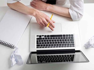 Как повысить свой доход, сидя в интернете?