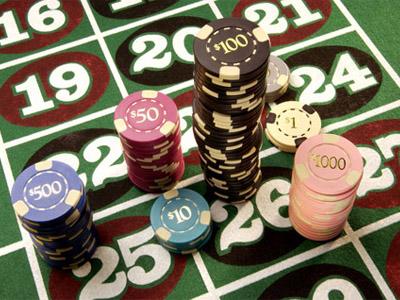 Азартные игры: как бороться с зависимостью