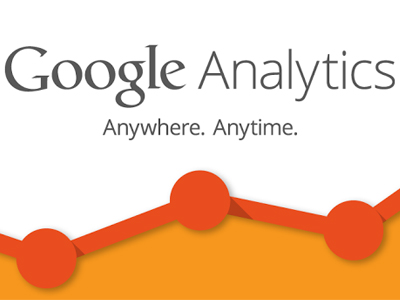 Новая платформа Google Analytics получит интеграцию с AdWords