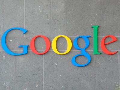 Новый интерфейс выдачи по новостям от Google